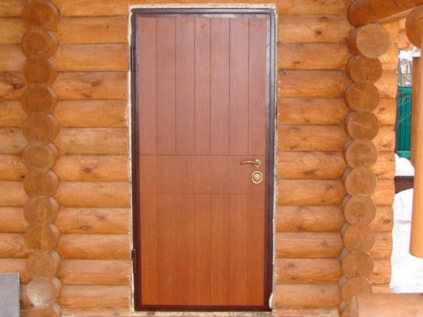 montag_metalicheskoi_dveri